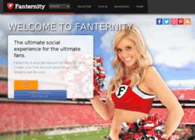 dawgs.fanternity.com
