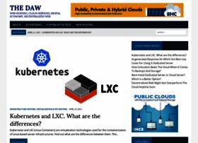 dawhb.com
