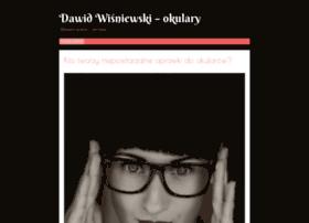 dawidwisniewski.pl