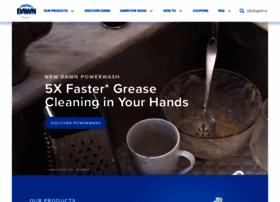 dawn-dish.com