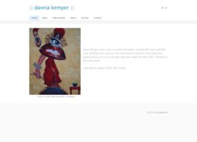 dawnakemper.com