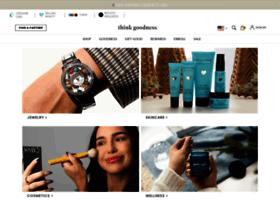 dawnoxnard.origamiowl.com
