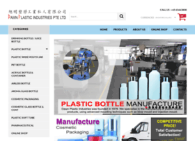 dawnplastic.com.sg