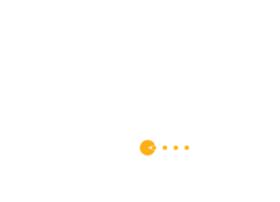 dawnschool.org