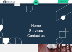 dawnus.co.uk
