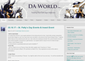 daworld.org