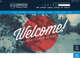 dawsonchurch.org