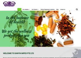 dawyn.com