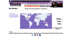 Keywords: colocation, hosting murah, hosting terbaik, Free trial