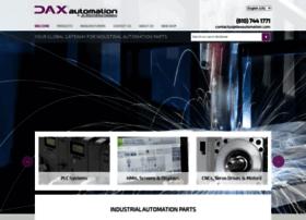daxautomation.us