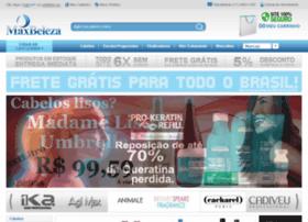 daxcosmeticos.com.br