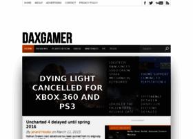 daxgamer.com