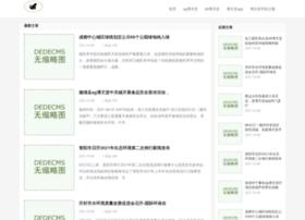 daxinwenhua.net