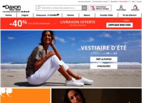 daxon suivi de commande websites and posts on daxon suivi de commande. Black Bedroom Furniture Sets. Home Design Ideas
