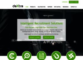 daxtra.com