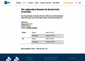 daxwaver.de