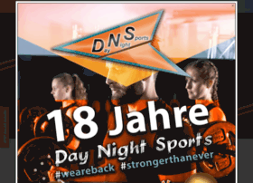 day-night-sports.de