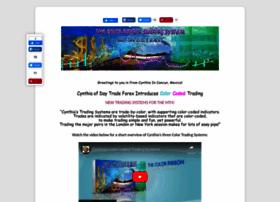 day-trade-forex-online.info