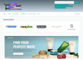 day2daycoupons.com