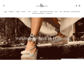 Dayana perez sosa websites and posts on dayana perez sosa