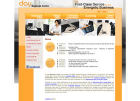 daybusiness.com.hk