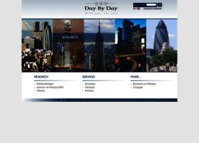 daybyday-pro.com