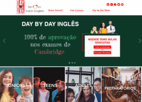 daybyday.com.br