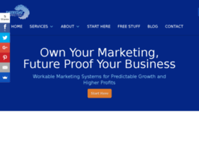 daybydaymarketing.com