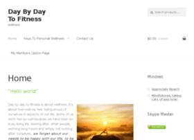 daybydaytofitness.com
