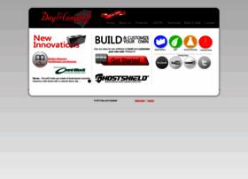daycampbell.com
