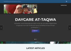 daycare.sekolahattaqwa.com
