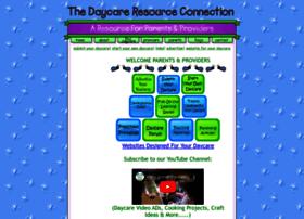 daycareresource.com