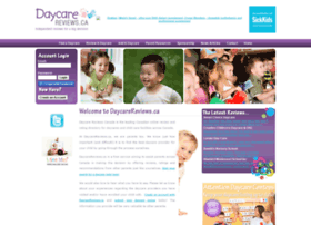 daycarereviews.ca