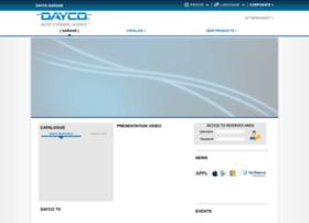 daycogarage.com