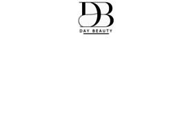 daycosmeticos.com.br