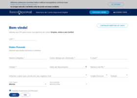 daycovalinveste.com.br