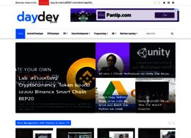 daydev.com