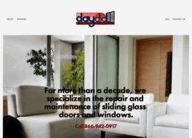daydid.com