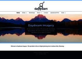 daydream.com