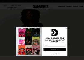 daydreamerla.myshopify.com