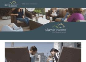 daydreamersleeper.com