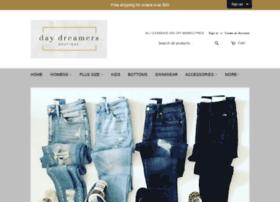 daydreamersmn.com