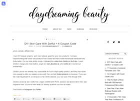 daydreamingbeauty.com