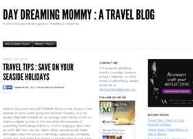 daydreamingmommy.com