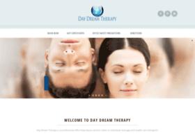daydreamsmassage.com