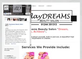 daydreamssalon.businesscatalyst.com