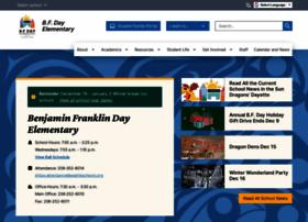 dayes.seattleschools.org