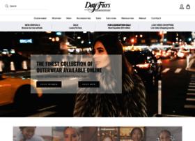 dayfurs.com