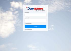 daygamebytodd.com