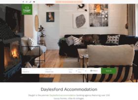 dayget.com.au